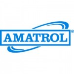 1 Amatrol Logo