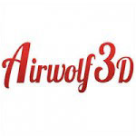 Airwolf 3d 150x150
